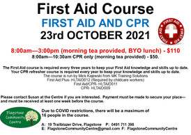 First Aid OCTOBER.jpg
