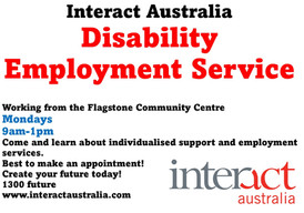 Interact Australia.jpg