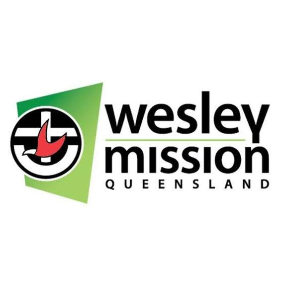Wesley-Mission-WLD.jpg