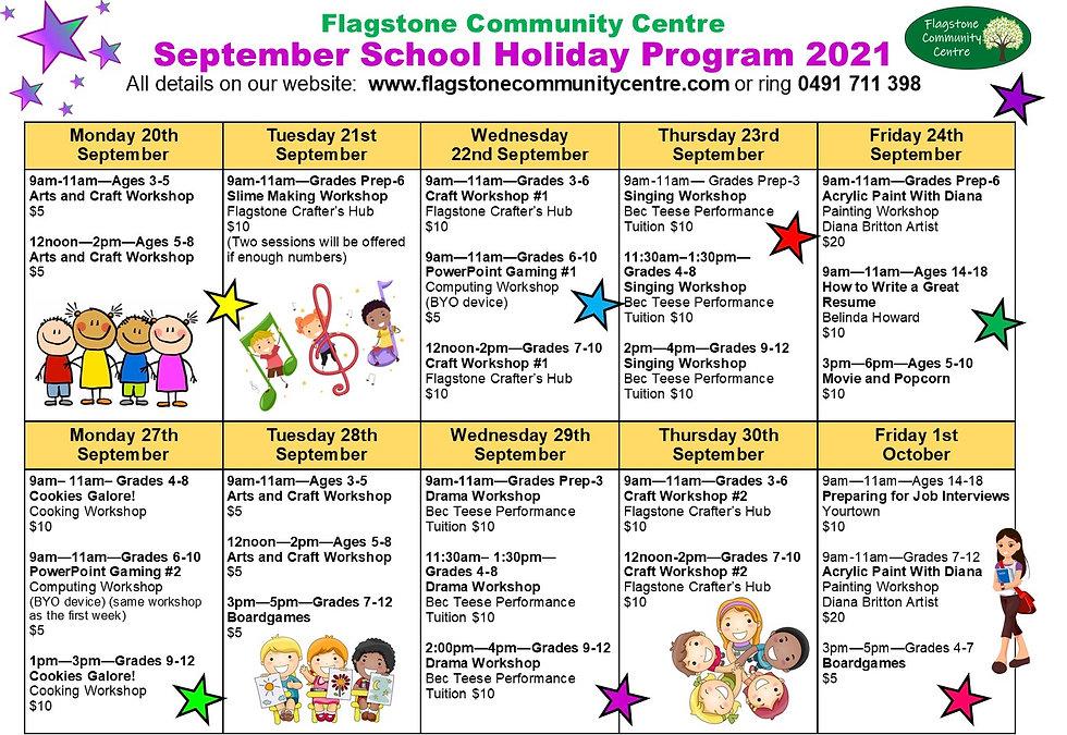 Sept School Holiday Program.jpg
