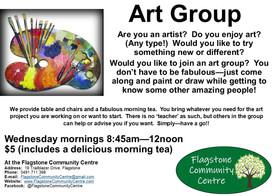 Art Group 2.jpg
