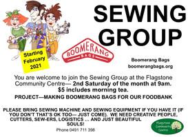 Sewing Group.3.jpg