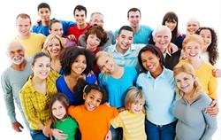 community-people.jpg