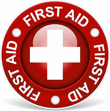 First Aid.jfif