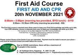 First Aid NOVEMBER.jpg