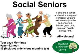 Social Seniors 2.jpg