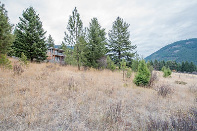 Photo of property previously listed by Jake Russell Realtor/PREC in Falkland, BC