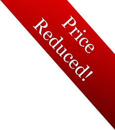 price-reduction-clipart-15.png