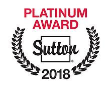 platinum_award_-_2018.png