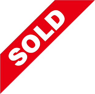 pngkey.com-sold-png-153481.png