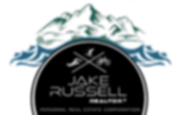 Jake Russell Logo Final Black.png