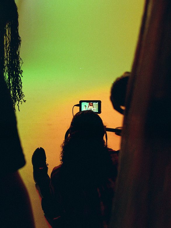Photography by @lex_nikol