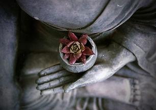 buddha Geschenk Gutschein.jpg