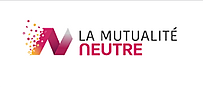 Spg_Lg_Mut_Neutres.png