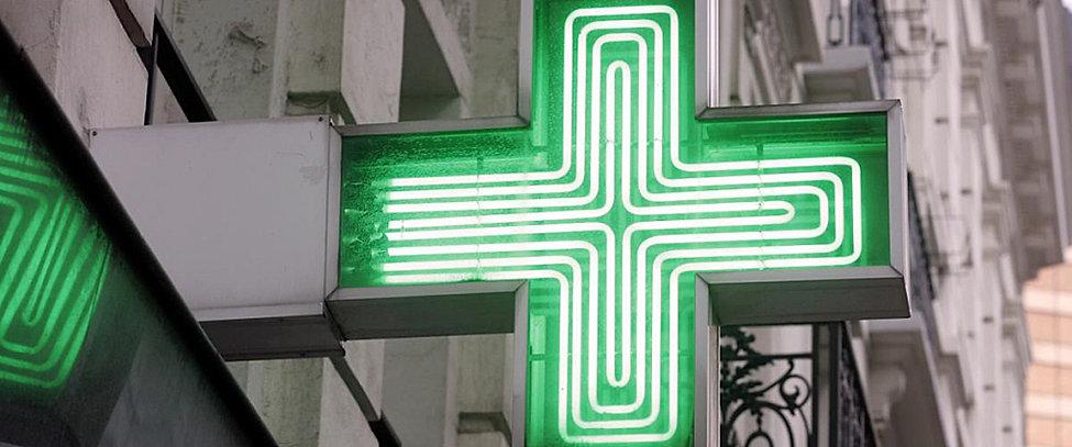 Spg_Pharmacie_garde.jpg