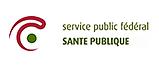SPF_Santé.png