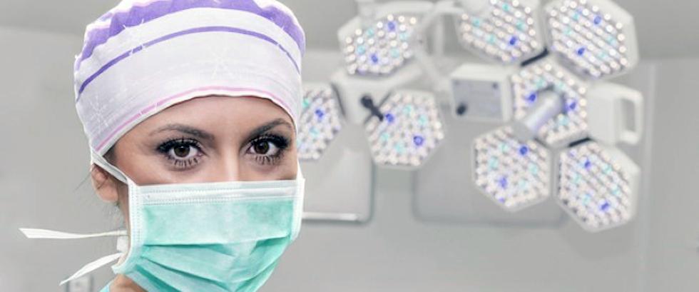 Spg_Chirurgie