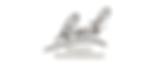 FB_Logo.png