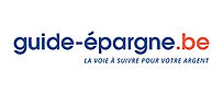 Guide_Epargne.jpg