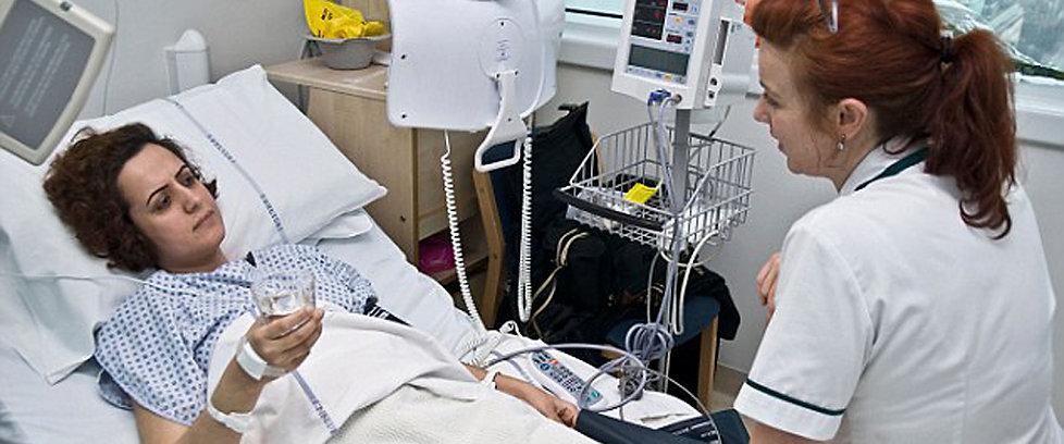 Spg_Hospitalisation_01.jpg