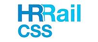 Spg_Lg_Mut_CSS_HR_Rail.png