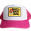 Thumbnail: Pink Colorblock