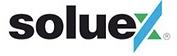 soluex_logo