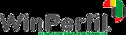 logo WinPerfil