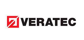 veratec_logo