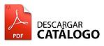 descargar_catalogo.png