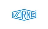 herrajes vorne_logo