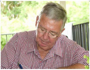 Bill Glasson 1.JPG