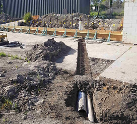 Storm water and ag pipes sm.jpg