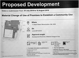 Development Sign.JPG