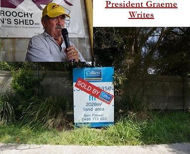 Land purchase 1.jpg