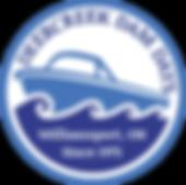 Deercreek Dam Days logo