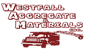 Westfall Aggregate.png