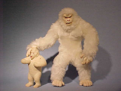 abominable w junior.jpg