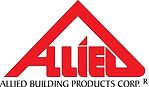 Allied Building Products Corp. logo