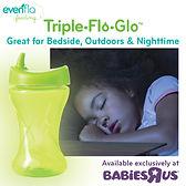 twist-glow-cup-promo.jpg