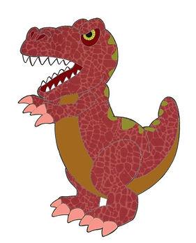 Tyranasaurus colored 3.jpg