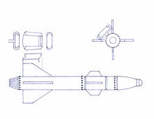 GI Joe Missile drawing.jpg