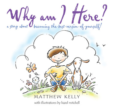Why am I here book - published cover.jpg