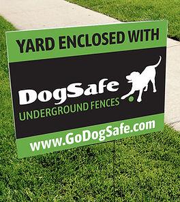 yard sign_DogSafe.jpg