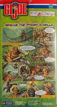 Rescue Pygmy Gorilla back.jpg