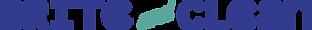 Brite and Clean logo