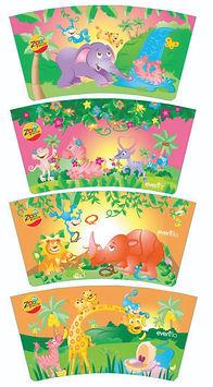 Childrens cups - product art_panels.jpg