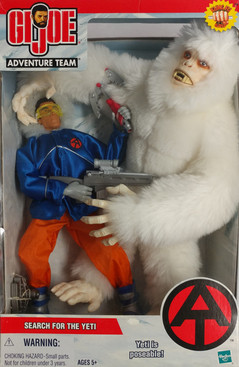 Search for the Yeti front - Hispanic.jpg