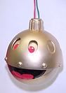 ornament 3-4 open.tif