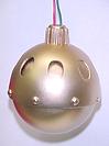 ornament 3-4 closed.tif